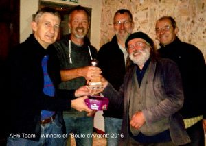ah6-team-winners-boule-dargent-2016